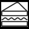 sendvic_ikona.png
