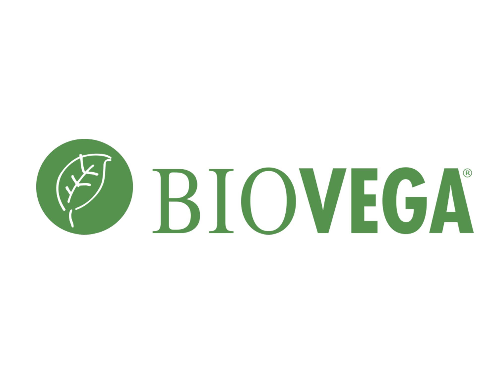 biovega2logo.png