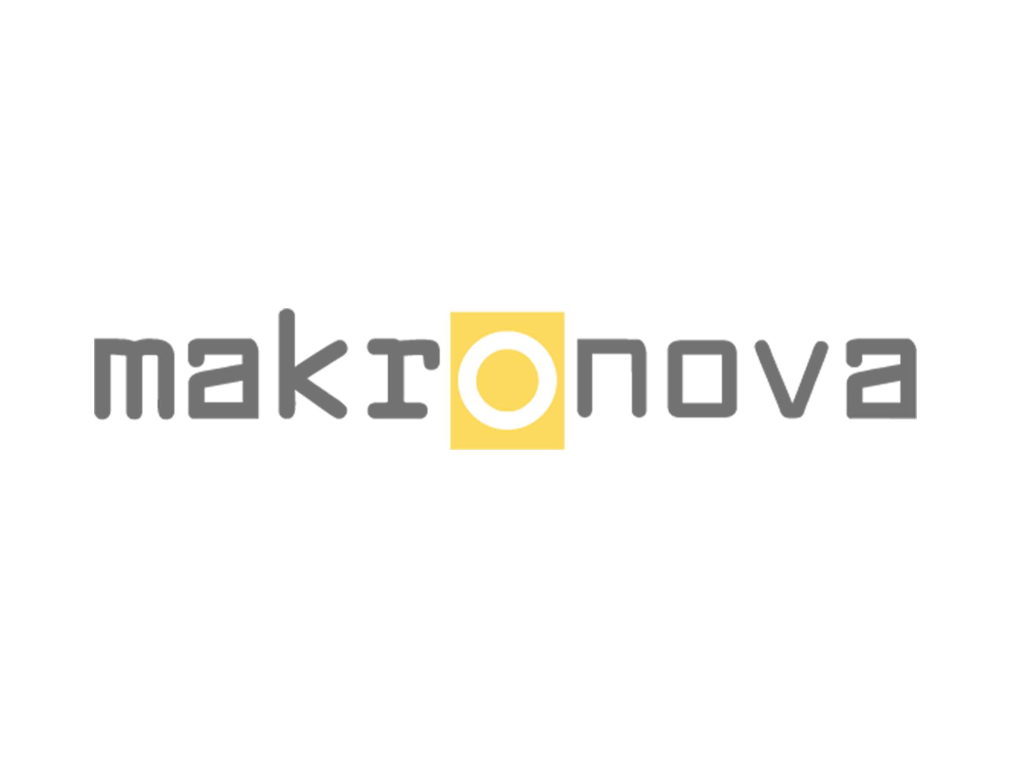 makronova-logo.png