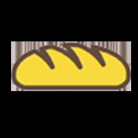 pekarstvo_ikona.png